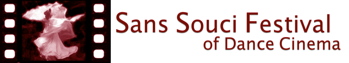Sans Souci logo for print publication in EPS format