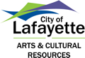 Lafayette Cultural Arts Commission